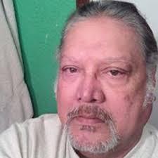 Aurelio Chavez's stream