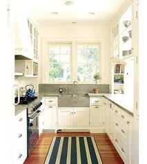 kitchen remodel ideas for small kitchens galley new unique kitchen ideas for small galley kitchen