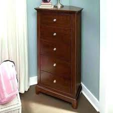 tall dresser chest. Bedroom Dressers And Chests Corner Dresser Chest Awesome Classic Design Tall Brown Lacquered Quad Wooden Five Drawers Small Metal Knob Pull Handle E