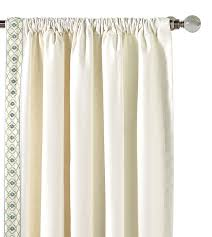 white curtain panels. FILLY WHITE CURTAIN PANEL RIGHT White Curtain Panels N
