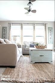 rug on carpet living room. Rugs On Carpet Rug Living Room Best Ideas About Over Court E