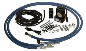 raptor� lift pumps replacement performance equipment for diesel airdog ii 4g at Airdog 2 Wiring Harness