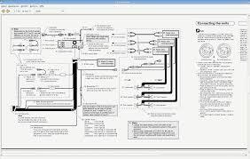 generous pioneer deh p3100ub wiring diagram ideas electrical Pioneer Deh 1900MP Wiring-Diagram charming pioneer deh p3100ub wiring diagram gallery electrical