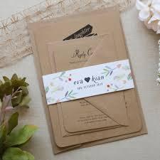 Vintage Wedding Invitation Forever Vintage Wedding Invitation Love Wedding Print