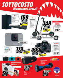 Media World Volantino attuale 31/05 - 09/06/2019 [7] - volantino-24.com