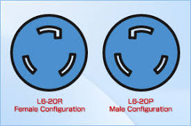 r receptacle wiring automotive wiring diagrams p12e sub r receptacle wiring p12e sub
