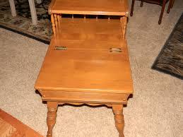 Solid Maple Bedroom Furniture 17 Best Images About Vintage Ethan Allen Furniture On Pinterest