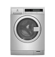 washing machine png. Interesting Washing Compact Washer With IQTouch Controls Featuring Perfect Steam  24 Cu  Ft EFLS210TIW Electrolux Appliances For Washing Machine Png T