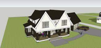 Simply Elegant Home Designs Simply Elegant Home Designs Blog Traditional Yet