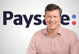 Phillip McHugh Becomes Chief Officer of Paysafe