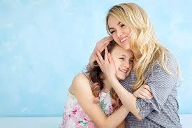 Nếu là cha mẹ có con cái tuổi dậy thì - Hội Thánh của Đức Chúa Trời Hiệp  Hội Truyền Giáo Tin Lành Thế Giới