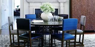modern victorian furniture. Modern Victorian Furniture Chairs Style .