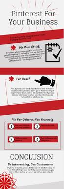 17 best images about alexander ash consulting infographic resumés alexanderash com technology consulting jobs
