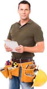 garage door repairmanGarage Door Repair Glendale CA  24HR Service  Call 818 2846461