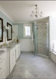 white carrara marble bathroom. Bathroom White Tile Carrara Marble H