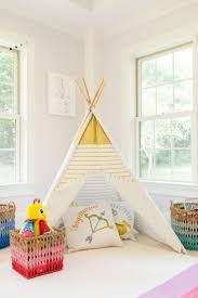 Baby Furniture Kitchener 17 Best Images About Nursery On Pinterest Neutral Nurseries