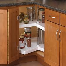 corner kitchen furniture. corner kitchen cabinet furniture e