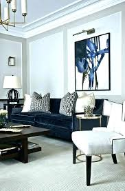 blue and gold living room gold living room ideas as well as navy and white living