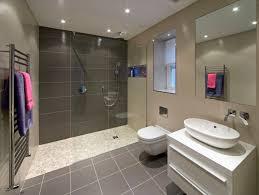 Rona Kitchen Cabinets Kitchen Cabinets Bathroom Vanities Ebsu