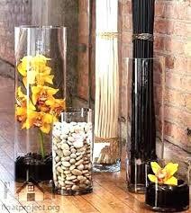 floor vases decorative glass floor vase clear floor vase clear floor vase modern vases pertaining to clear blue floor glass floor vase decorative floor