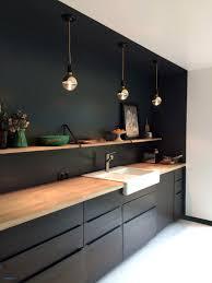 Ikea Cuisines Tepat Blog