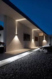 amazing outdoor lighting. Outstanding Outdoor Lighting Ideas | Www.contemporarylighting.eu #lighting #outdoorlighting Amazing P