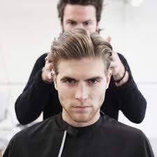 メンズ髪型ツーブロックのビジネスヘアセット方法を解説