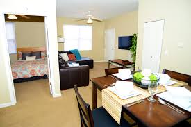 Bedroom Single Bedroom Apartments College Station Nice Within