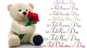 images of flowers and teddy bears with quotes. Interesting Quotes Happy Teddy Bear Day Quotes Sms Fonds Du0027crans With In Images Of Flowers And Bears Q