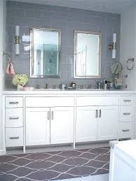 gray bathroom rugs gray bathroom charcoal gray bathroom rugs