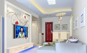 Living Room Ceiling Design Ceiling Design 2013 Home Design Ideas