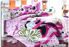 minnie mouse bedding sets mouse crib set mouse bedroom set mouse bedroom set full size innovative minnie mouse bedding