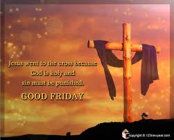 Easter Wishes Quotes In Malayalam With Happy Good Friday Short