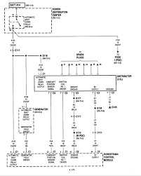 chrysler cirrus lxi wiring diagram it off now wont start back graphic