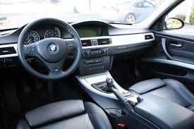 BMW Convertible bmw 330xi 2010 : BMW 3 series 330xi 2010 Technical specifications | Interior and ...
