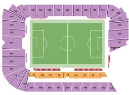 Fc Dallas Seating Chart D C United Vs Fc Dallas Saturday October 13th At 15 30 00