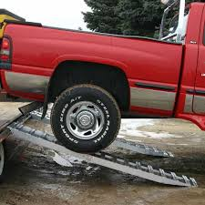 20 New Truck Bed Motorcycle Ramp Inspiration - Motorcycle Series