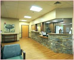 Office lobby decorating ideas Furniture Medical Office Decor Medical Office Decor Medical Office Decorating Ideas Medical Office Decorations Office Lobby Decor Guaranteed No Stress Foyer Ideas With Stairs Top Main Entrance Medical Office Decor Kwnyinfo