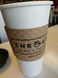 If you create menu for coffee shop, dinner or drinks. Enroute Coffee And Tea House In Goodyear Restaurant Reviews