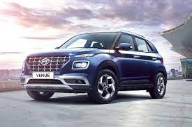 The small crossover debuted with 2 variants, the gl and the gls with a price tag that starts at p915,000 and tops out for the gls at p985,000. Hyundai Venue Price July Offers Images Mileage Review And Specs