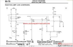 mitsubishi l200 ignition wiring diagram wiring library l200 radio wiring diagram 2004 mitsubishi galant radio wiring diagram well detailed wiring mitsubishi ignition module wiring diagram mitsubishi ignition