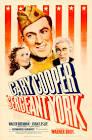 Christy Cabanne Top Sergeant Movie