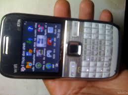 Sự thật về chất lượng và nguồn gốc điện thoại HK Phone: Một tuyên bố ngông  cuồng và ngu xuẩn của HK Phone: giành thị phần của Nokia