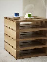 unique pallet furniture. handcrafted pallet coffee table unique furniture a