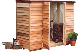 Small Picture Beautiful Garden Sheds Qld And Inspiration Decorating