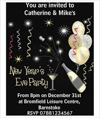 new years eve 2015 invitation. Beautiful Invitation New Years Eve Party Invitation Template Download Inside 2015 W