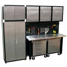 industrial storage cabinet with doors. Steel Storage Cabinets Industrial With Drawers Glass Doors . Cabinet