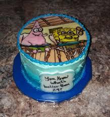 Spongebob 24