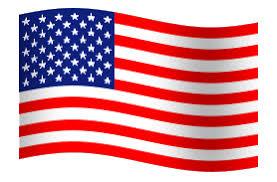 Flag Dimensions