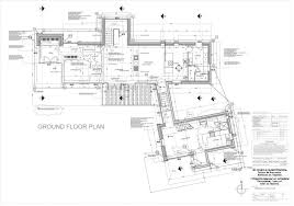 best collection houses plans and pictures beautiful house plans south africa house plans house